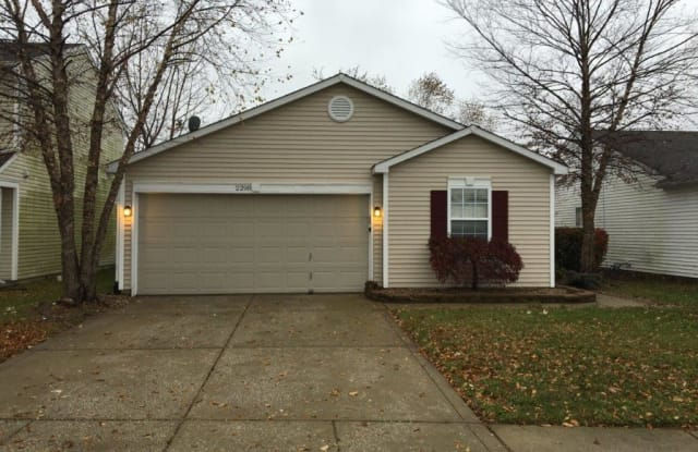 2290 Providence Court - 2290 Providence Court, Greenwood, IN 46143