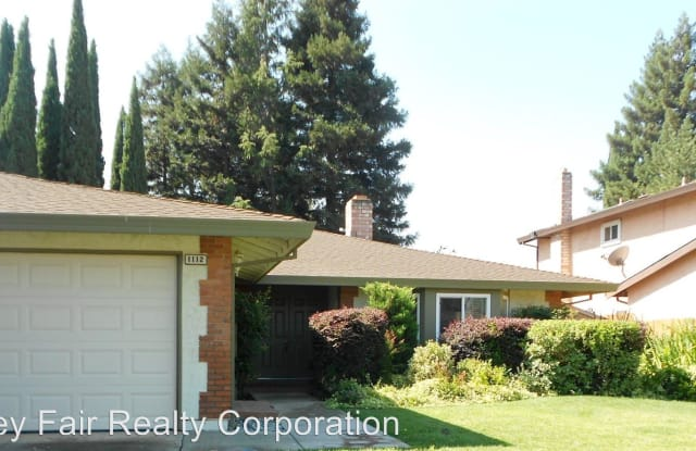 1112 NORTHGATE DR COUNTY OF SUTTER - 1112 Northgate Drive, Yuba City, CA 95991