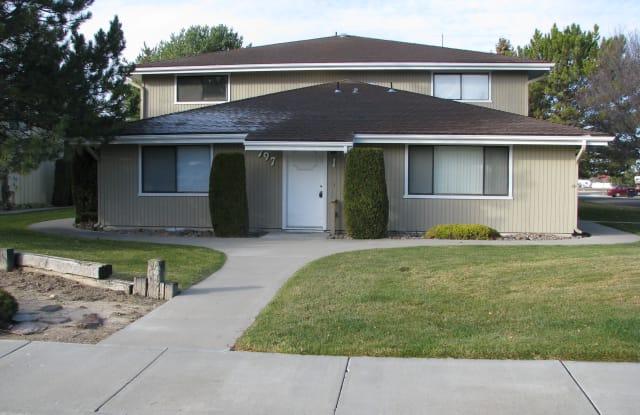797 Meadows Dr Apt 1 - 797 Meadows Drive, Twin Falls, ID 83301