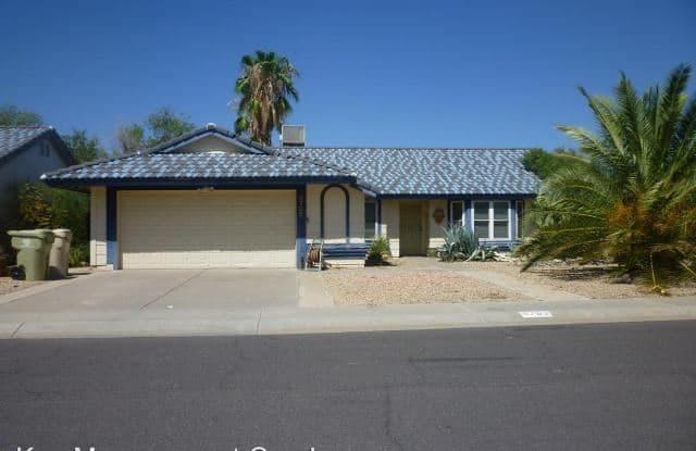 5702 W. Wagoner Rd. - 5702 West Wagoner Road, Glendale, AZ 85308