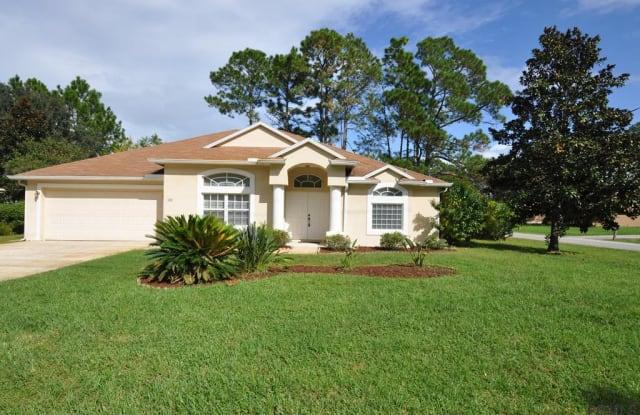 192 Pine Grove Dr - 192 Pine Grove Drive, Palm Coast, FL 32164