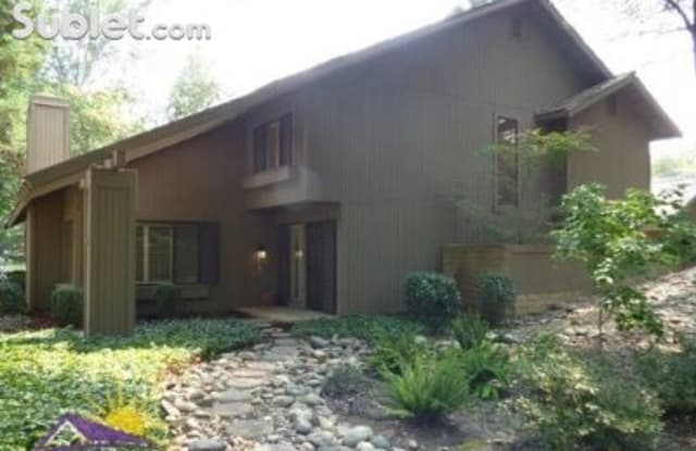 11442 Gold Country Blvd - 11442 Gold Country Boulevard, Gold River, CA 95670