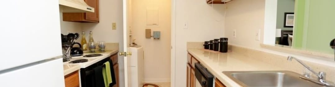 40 Best Cheap Apartments In Alexandria VA With Pictures Amazing 1 Bedroom Apartments In Alexandria Va Creative Design