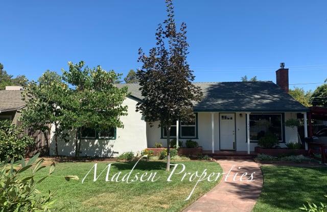 1340 Arbutus Avenue - 1340 Arbutus Avenue, Chico, CA 95926