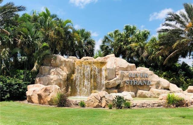 6509 GRAND ESTUARY TRAIL - 6509 Grand Estuary Trail, Manatee County, FL 34212