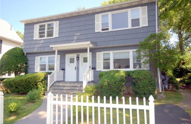 143 Harrison Avenue - 143 Harrison Avenue, Harrison, NY 10528
