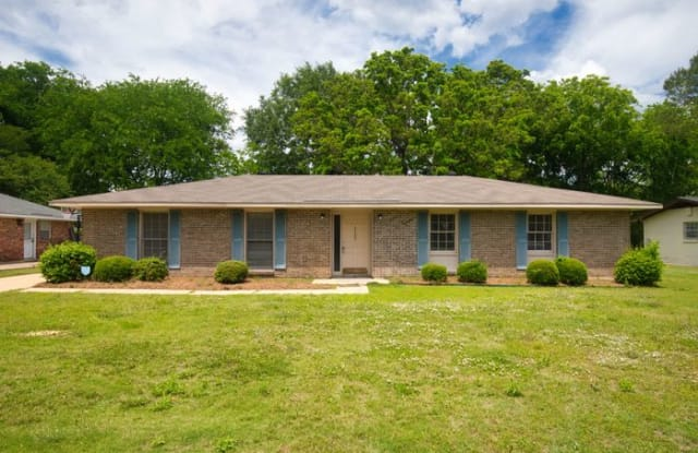 3123 Brentwood Drive - 3123 Brentwood Drive, Montgomery, AL 36111