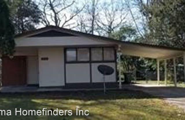 200 Kingswood Road - 200 Kingswood Road, Montgomery, AL 36108