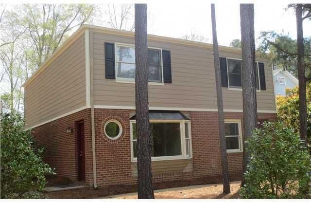 100 Cooper Glen Place - 100 Cooper Glen Place, Chapel Hill, NC 27517