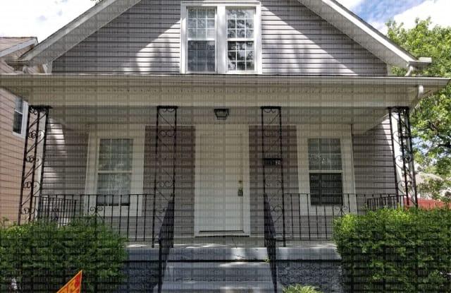 20 Franklin Street, - 20 Franklin Street, Middletown, OH 45042