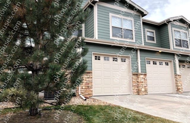 5775 W 29th St Unit 1304 - 5775 29th St, Greeley, CO 80634