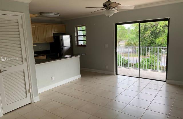 1401 NE 53rd St - 1401 Northeast 53rd Street, Fort Lauderdale, FL 33334