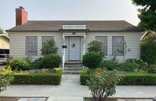 4008 E. 5TH STREET - 4008 East 5th Street, Long Beach, CA 90814