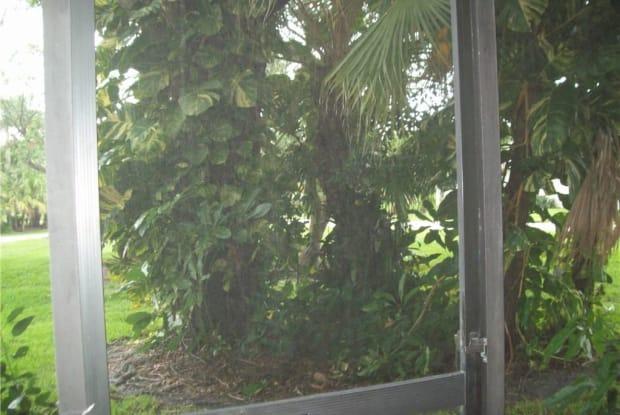 2061 NW 21st Terrace - 2061 Northwest 21st Terrace, North River Shores, FL 34994