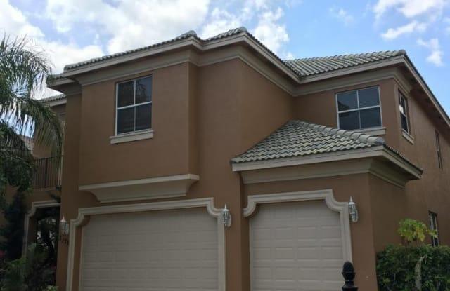 3129 Santa Margarita Road - 3129 Santa Margarita Road, West Palm Beach, FL 33411