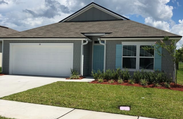 115 Golfview Ct - 115 Golf View Court, Bunnell, FL 32110