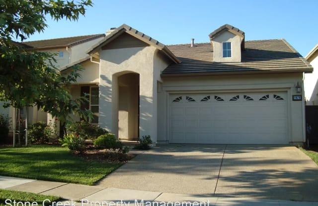 11878 Herodian Dr. - 11878 Herodian Drive, Rancho Cordova, CA 95742
