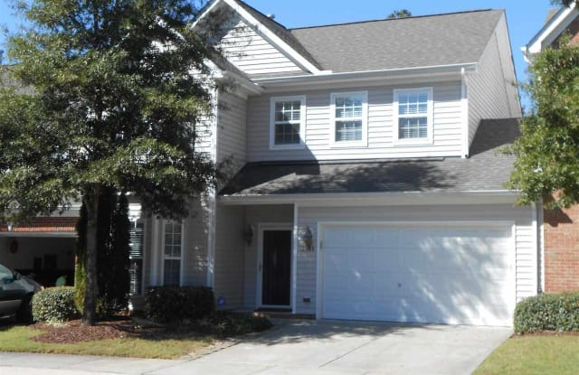 3304 Archdale Drive - 3304 Archdale Drive, Raleigh, NC 27614