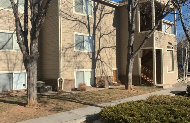 2960 W Stuart St #D308 - 2960 West Stuart Street, Fort Collins, CO 80526