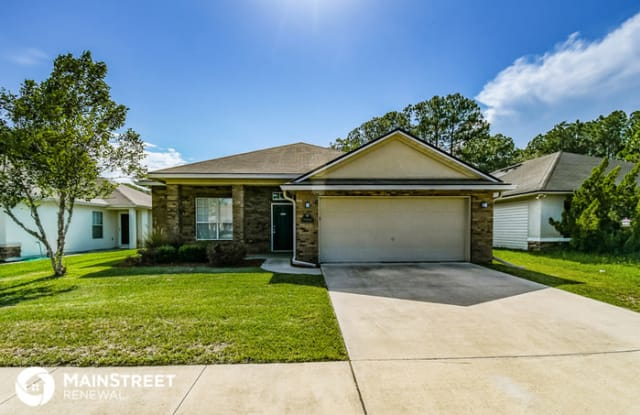 11940 Hayden Lakes Circle - 11940 Hayden Lakes Circle, Jacksonville, FL 32218