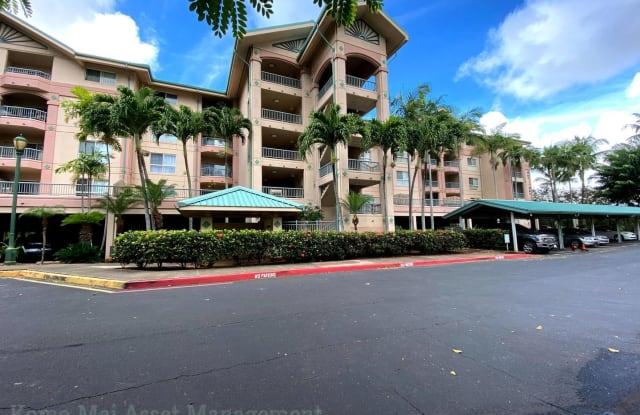 1090 Ala Napunani Street #112 - 1090 Ala Napunani Street, Honolulu, HI 96818