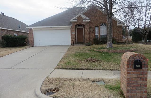 4336 Palmdale Drive - 4336 Palmdale Drive, Plano, TX 75024