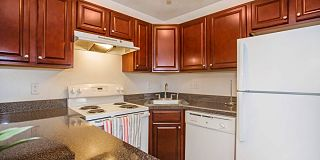 Enjoyable 20 Best Apartments In Waterbury Ct With Pictures Beutiful Home Inspiration Xortanetmahrainfo