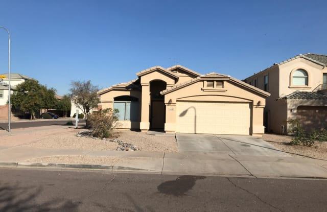 5428 W ATLANTIS Avenue - 5428 West Atlantis Avenue, Phoenix, AZ 85043