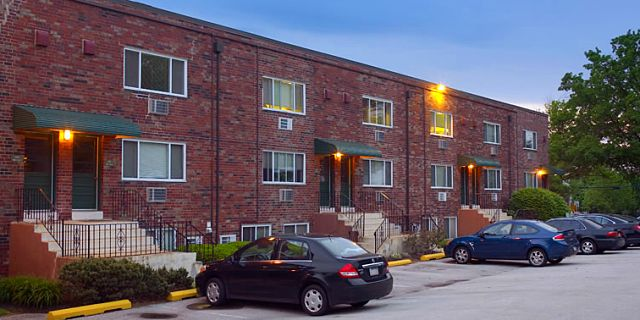 20 Best Apartments In Conshohocken Pa With Pictures