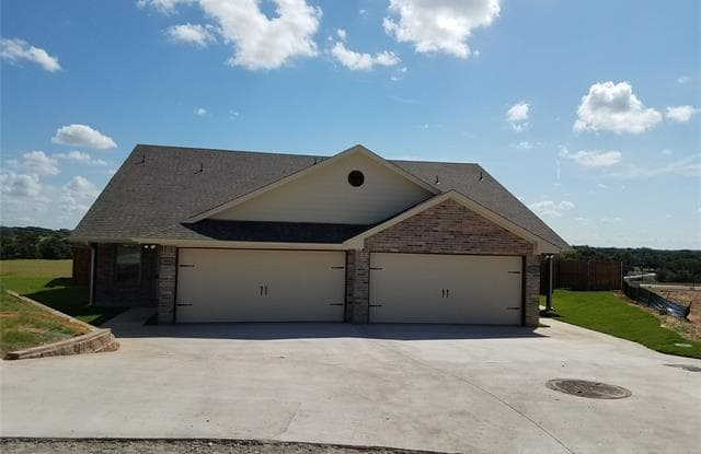3004 Weave Court - 3004 Weave Ct, Hood County, TX 76049