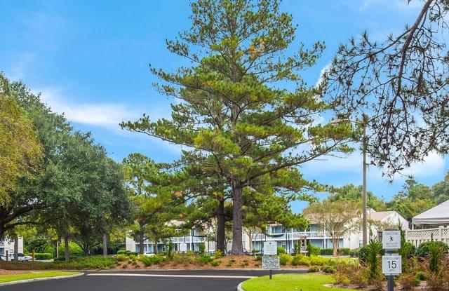 Kessler Point Apartment Homes - 901 Kessler Ct, Garden City, GA 31408