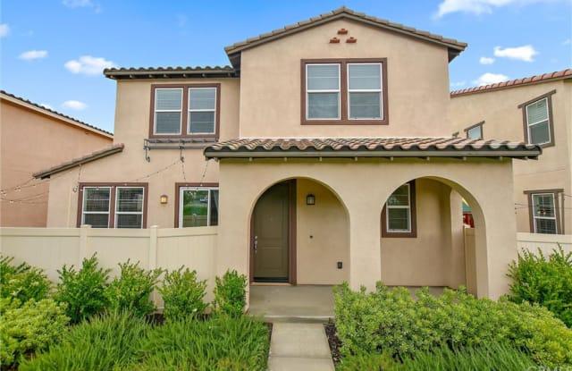 5724 Eliza Place - 5724 Eliza Place, Riverside, CA 92505