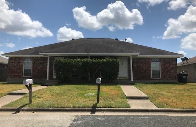 904 Kalanchoe Court - 904 Kalanchoe Court, College Station, TX 77840