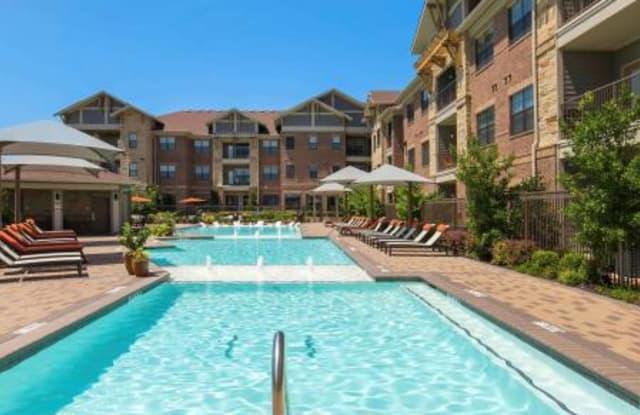 Sorrel Fairview Apartments - 351 Sugarloaf Trail, Fairview, TX 75069