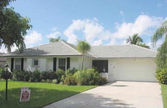 774 Wilson Ave - 774 Wilson Avenue, McGregor, FL 33919