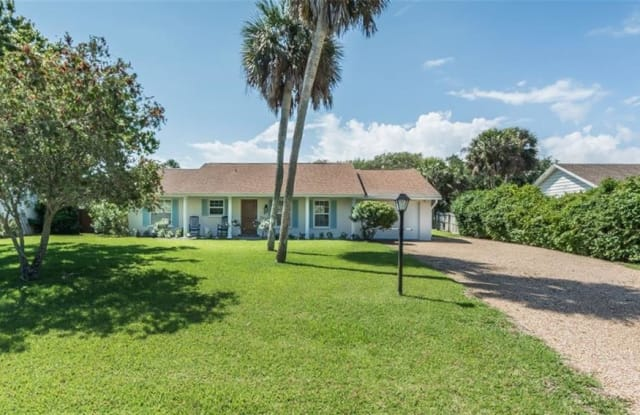 606 Conn Way - 606 Conn Way, Vero Beach, FL 32963