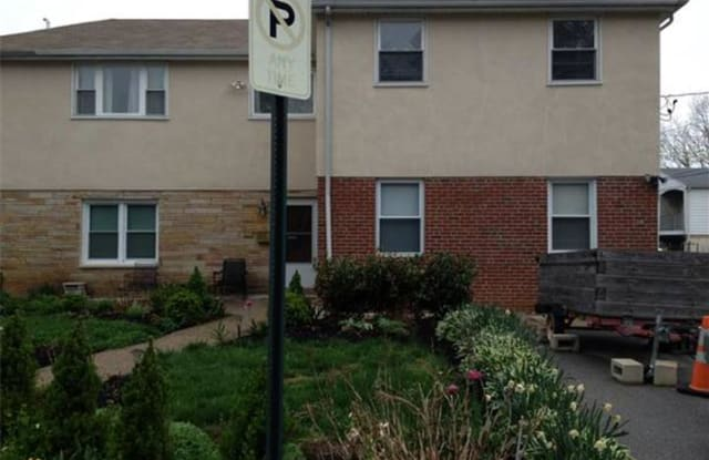 246 CALLANAN AVENUE - 246 Callanan Avenue, Delaware County, PA 19010