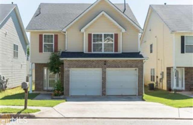7254 Laurel Creek Dr - 7254 Laurel Creek Drive, Clayton County, GA 30281