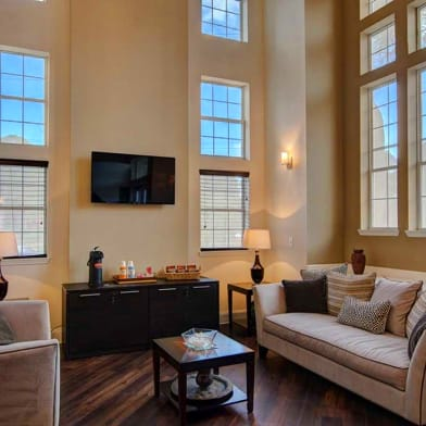 Camden Bay Apartments For Rent
