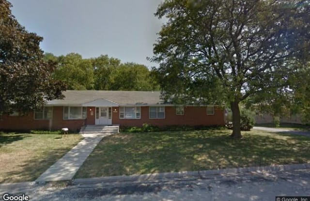 2432 Holmes Street - 6 - 2432 Holmes Street, Rockford, IL 61108