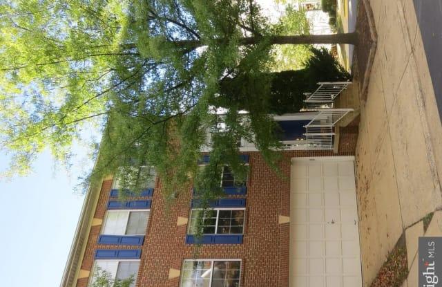 4122 GROVER GLEN COURT - 4122 Grover Glen Court, Fair Oaks, VA 22030