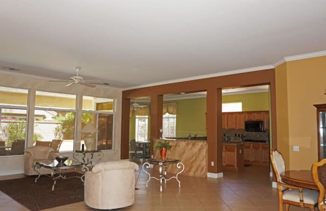 35315 Summerland Avenue - 35315 Summerland Avenue, Desert Palms, CA 92211