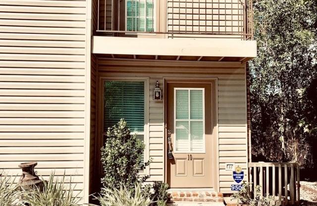 9506 Jefferson Hwy. Unit 10 - 9506 Jefferson Hwy, Inniswold, LA 70809