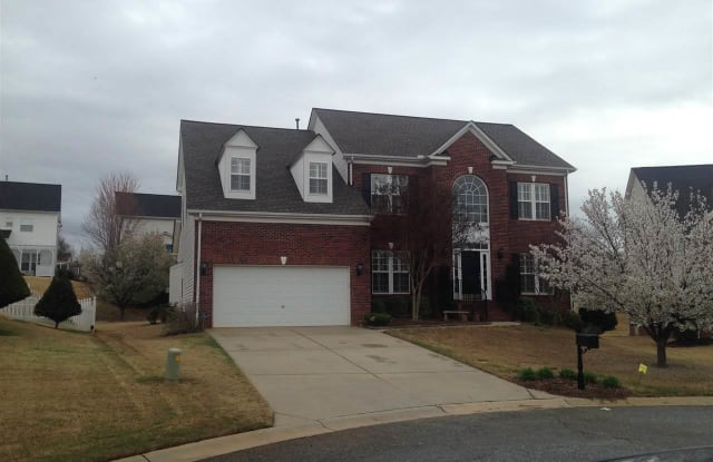 103 Mineral Ct - 103 Mineral Court, Greenville County, SC 29681