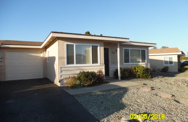 3220 Coral Drive - 3220 Coral Drive, Oceanside, CA 92056