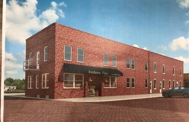 201 West Avenue - 15 - 201 West Avenue, Holdrege, NE 68949