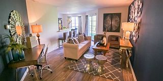 20 Best Apartments For Rent In Gahanna Oh With Pictures