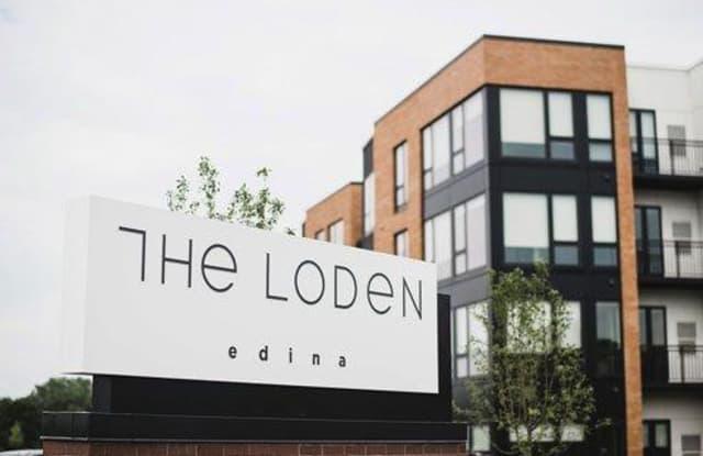 The Loden - 5995 Lincoln Dr, Edina, MN 55436