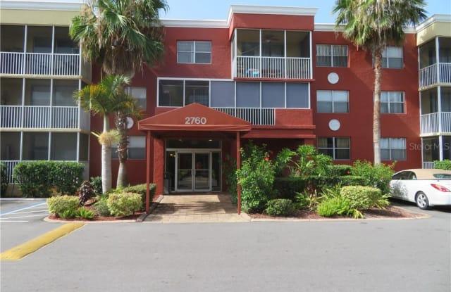 2760 COCONUT BAY LANE - 2760 Coconut Bay Ln, Sarasota, FL 34237