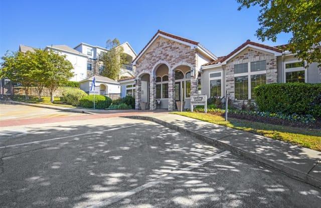 Stonebrook Apartments - 5058 Paluxy Dr, Tyler, TX 75703